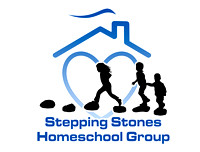 Stepping Stones Homeschool Group