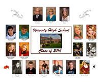 Waverly Composite 2014 8x10