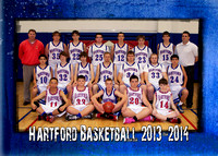 Harford Winter Sports