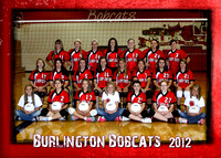 Burlington MS VB