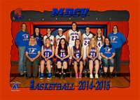 IMG_0019 girls bball 5x7