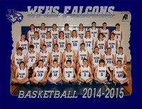 WFHS Winter Sports